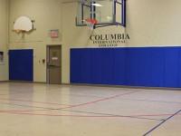 basketball-gym-CIC