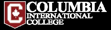 Columbia Internation College - Hamilton, Ontario, Canada